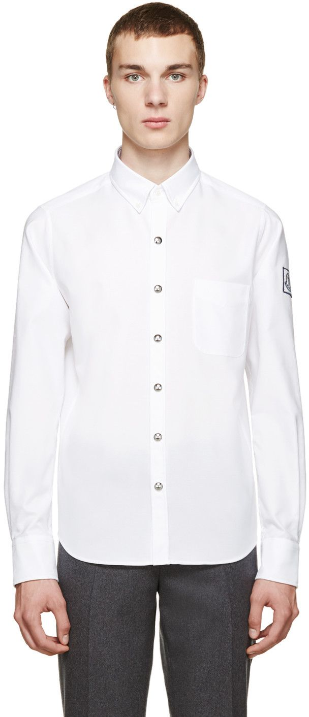 25  best ideas about white oxford shirts on pinterest