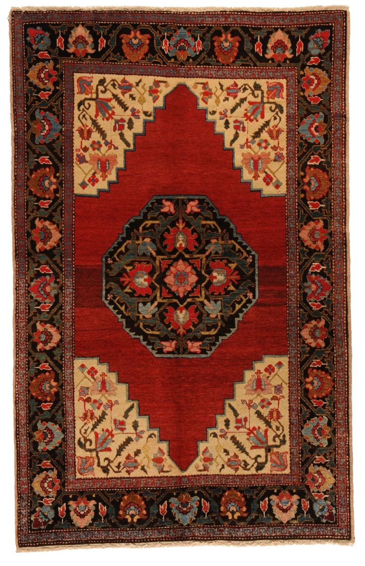 413 Best Images About Tapis Et Kilim On Pinterest