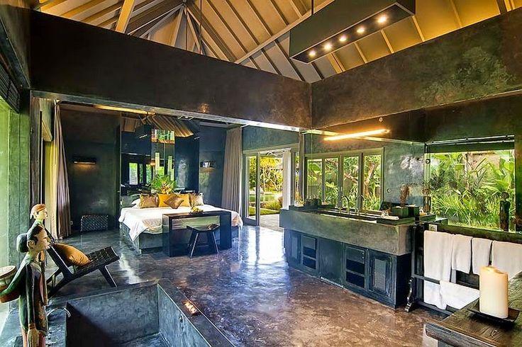 Konsultasi desain interior n arsitektur hubungi no WA 081931888924 atau  085235653757 pin BB 30AE2EEC atau  via email pesandesainrumah@gmail.com  #desaininterior #desainrumah #rumah #design #interior