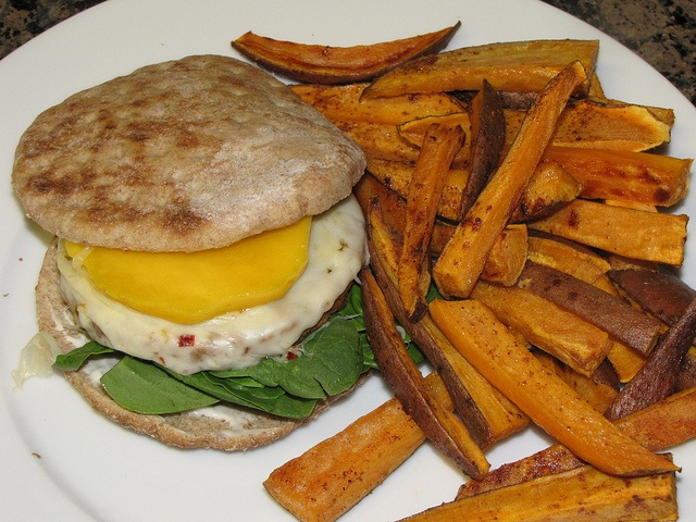 Morningstar Farms Garden Veggie Patties Veggie Burgers