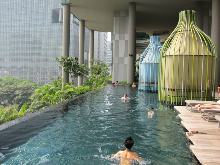 26 Best Pickering Hotel Images By Talia Helen On Pinterest Singapore Green Architecture And