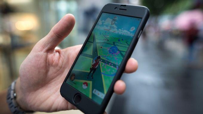 La policía de Nueva York prohíbe Pokémon Go a delincuentes sexuales