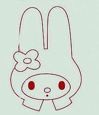 Детская одежда Hello Kitty - Детская мода - Выкройки для детей - Каталог статей - Выкройки для детей, детская мода