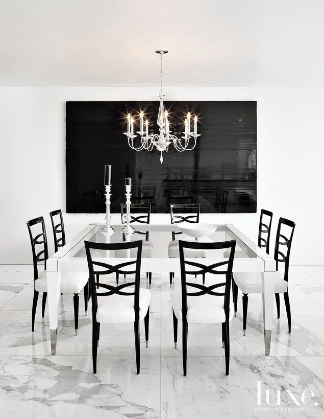 328 Best Dining Rooms ❤ Images On Pinterest | Dining Room Design, Dining  Rooms And Dining Room