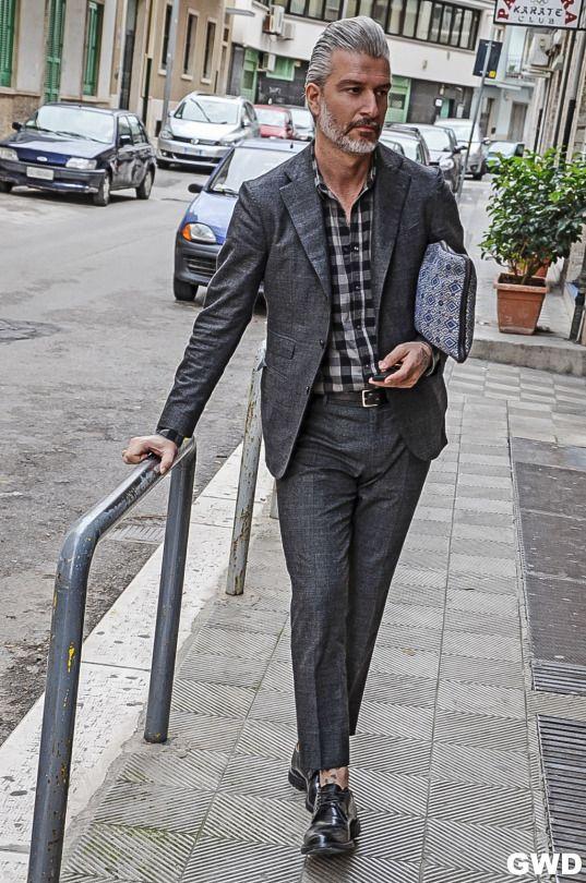Domenico Gianfrate