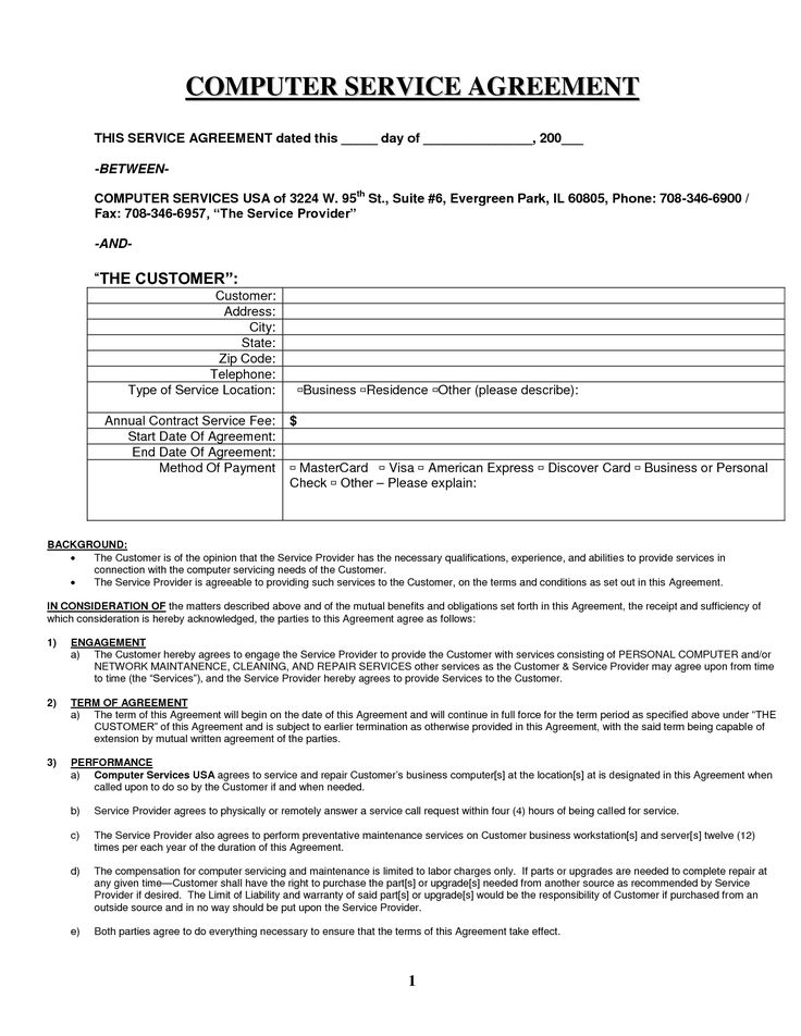 881 best legal documents images on pinterest free for Consul template examples