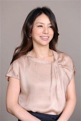素敵な大人の女性【井川遥】に学ぶ女っぷりを磨く方法 - NAVER まとめ