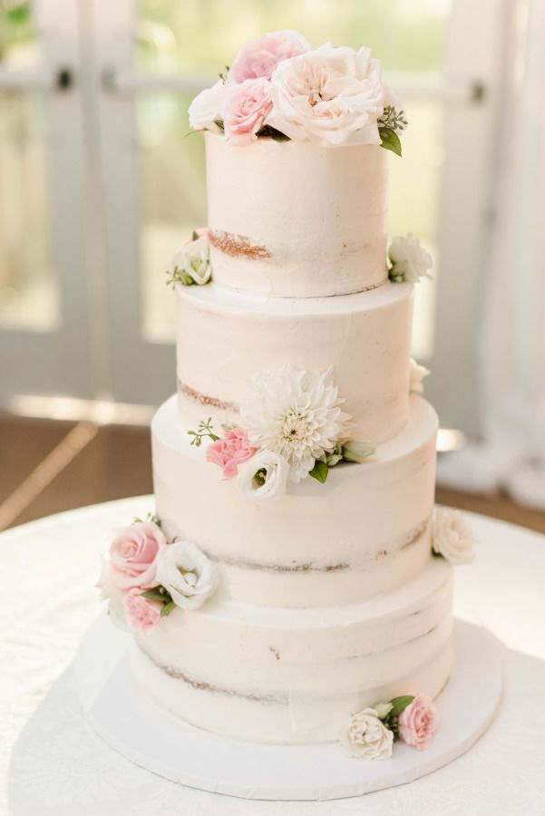 best wedding cake nj 17 best images about wedding cakes on 11497