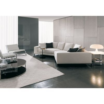 Modern industrial furniture purely industrial modern - 68 Best Images About Home Furniture Couch On Pinterest