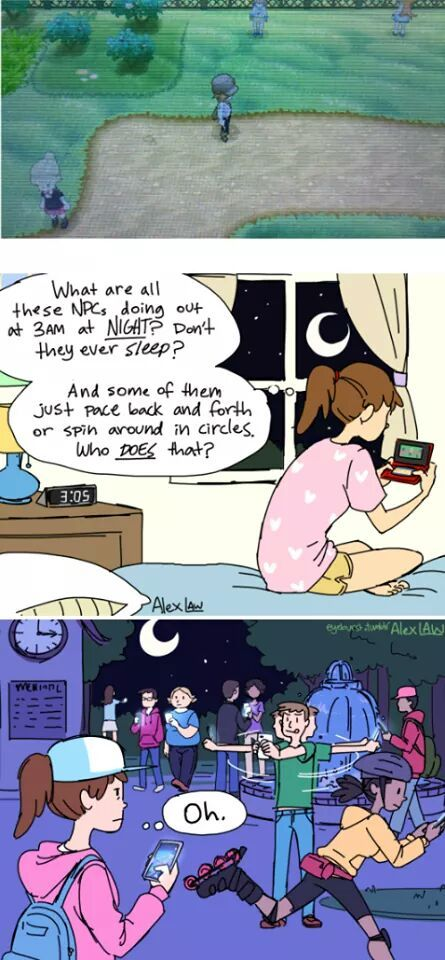 19 best pokemon go team images on pinterest pokemon stuff trueeee xd i hear people catching pokemon at night outside and im just chillin inside thecheapjerseys Image collections