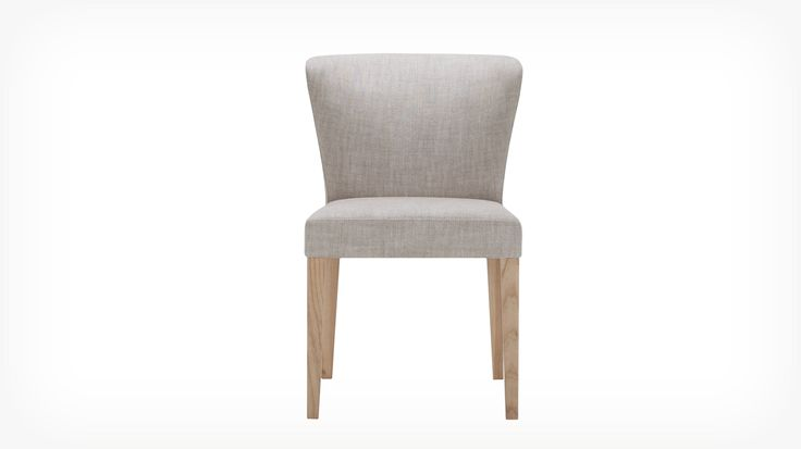 Click here to find out more about the Frances dining chair: http://www.studioydesign.ca/shop/frances-chair-eq3/ #EQ3 #diningchair