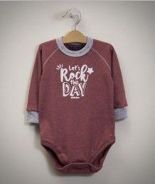 Ropa para Bebes, Ropa de Bebes, Ropa Recien Nacidos | Tienda Mimo