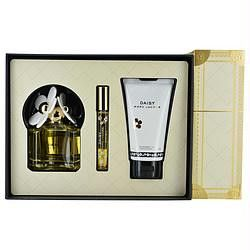 JUST IN: Marc Jacobs Gift .... SHOP NOW! http://www.zapova.com/products/marc-jacobs-gift-set-marc-jacobs-daisy-by-marc-jacobs-2?utm_campaign=social_autopilot&utm_source=pin&utm_medium=pin