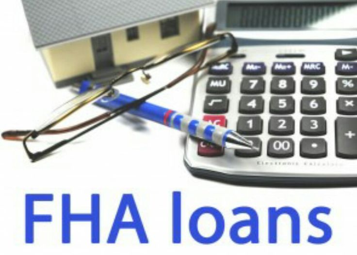 "Purchase or Refinance Loans!!  Do you have a FHA LOAN or Purchased a home 6 months to 1 year ago??  Refinance your FHA loan now SAVE MONEY FHA rates are low and keep in mind on January 26, 2015 a reduction in the annual MIP for loans with terms greater than 15 years, lowering the annual premium from 1.35% to .85%.   Get a Home Loan Review Today!! Fast, Easy, Free No Obligation! SAVE $$!!  Tell your Friends,  Family,  Coworkers or Church Members!!  ""Call me anytime 7 days a week!""  Daniel…"