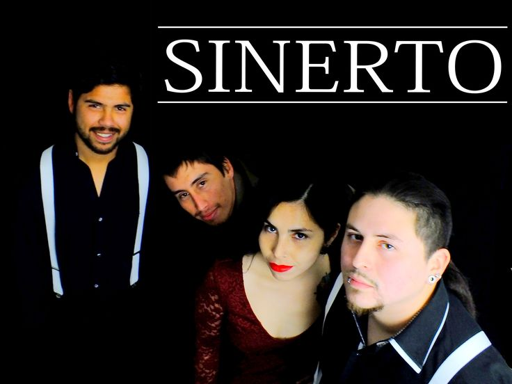 """Descarga nuestro Single Oficial """"Historia Más"""" http://www.mediafire.com/listen/469scb82nxdl4c3/Historia_M%C3%A1s_-_SINERTO_-_Oficial.wav"""