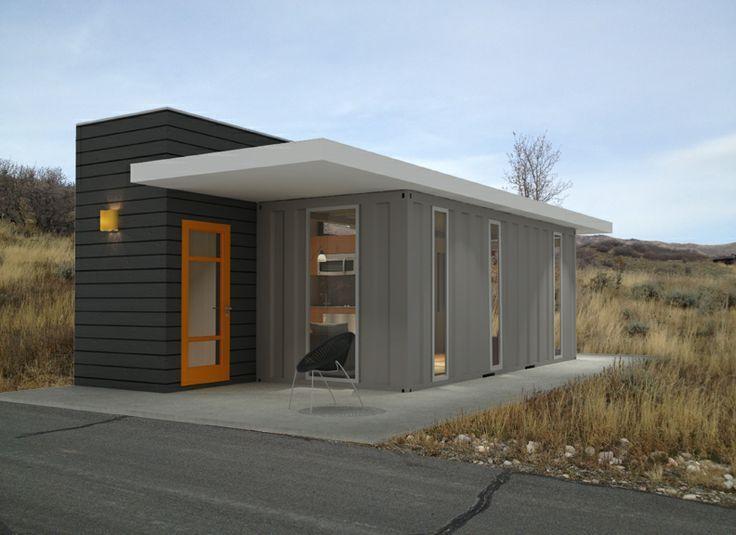 736 535 box house pinterest container h user. Black Bedroom Furniture Sets. Home Design Ideas