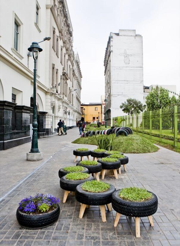 17 Best images about jardin on Pinterest Gardens, Hedges and Moon gate - logiciel amenagement exterieur d gratuit en francais