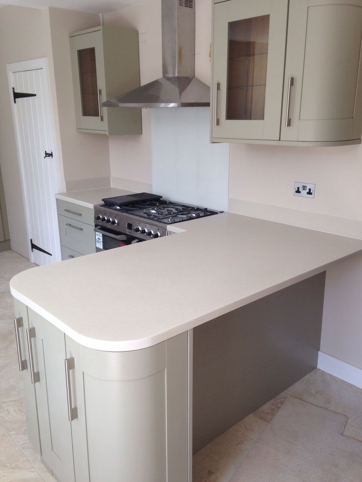 25 best ideas about wickes kitchen worktops on pinterest for Wickes kitchen designs