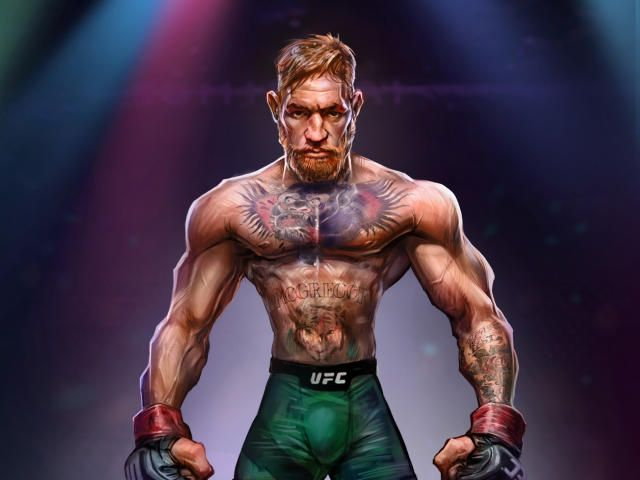 Collection Of Conor Mcgregor Hd 4k Wallpapers Background Photo And Images Conor Macgregor Mcgregor Wallpapers Conor Mcgregor