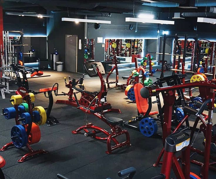 Their Reasoning Is Hard To Argue With Here Why Dynamaxx We Are Armed With The World S Leading Fitness Equipment To Support You Throughout Your Fitness Journe
