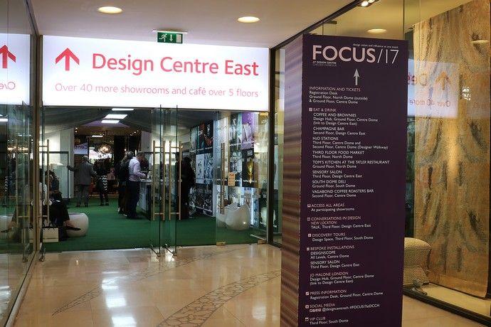 Best luxury brands at 100% DESIGN! #LDF2017 #LondonDesignFestival #LondonDesignFestival2017 #LondonDesignWeek #LondonDesignWeek2017 #London