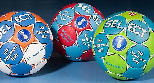 Labdák kézilabdások, röplabdások és kosárlabda illetve futballhoz on-line sportwebáruházunkban továbbá budapesti bemutatótermünkben. Várunk amatőr és profi sportolókat, egyesületeket, csapatokat illetve iskolákat, klubokat. Egyéni csapatárak és kedvezményes csomagárak mellett választhat a…