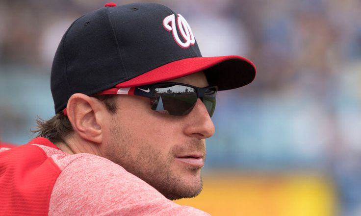 Maddon says Scherzer would start ASG even with Kershaw eligible = On Monday, National League All-Stars manager Joe Maddon announced that Washington Nationals right-hander Max Scherzer would start Tuesday night's All-Star Game. Maddon's decision was.....