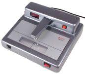 Densimeter adalah alat yang digunakan untuk mengukur densiti (kerapatan) zat cair secara langsung. Angka-angka yang tertera pada tangkai be...