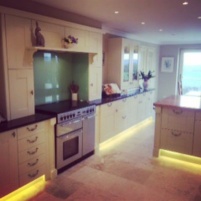 1000+ Images About Granite Worktop Ideas On Pinterest