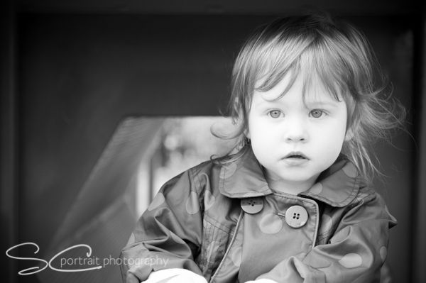 Baby photography Barnet