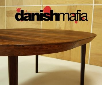 16 best dining table design images on pinterest dining for Muebles abello