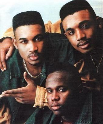 h town classic 90 s r b group pinterest music r b and h town