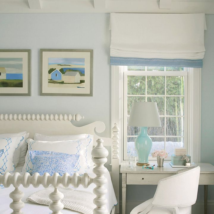 1000+ images about Beautiful Bedrooms on Pinterest