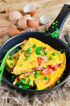 omlet-v-kontinentalnom-stile-11