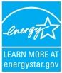 ENERGY STAR® Sales Tax Holiday Information for Sellers  Memorial Day Weekend: May 25 - 27, 2013