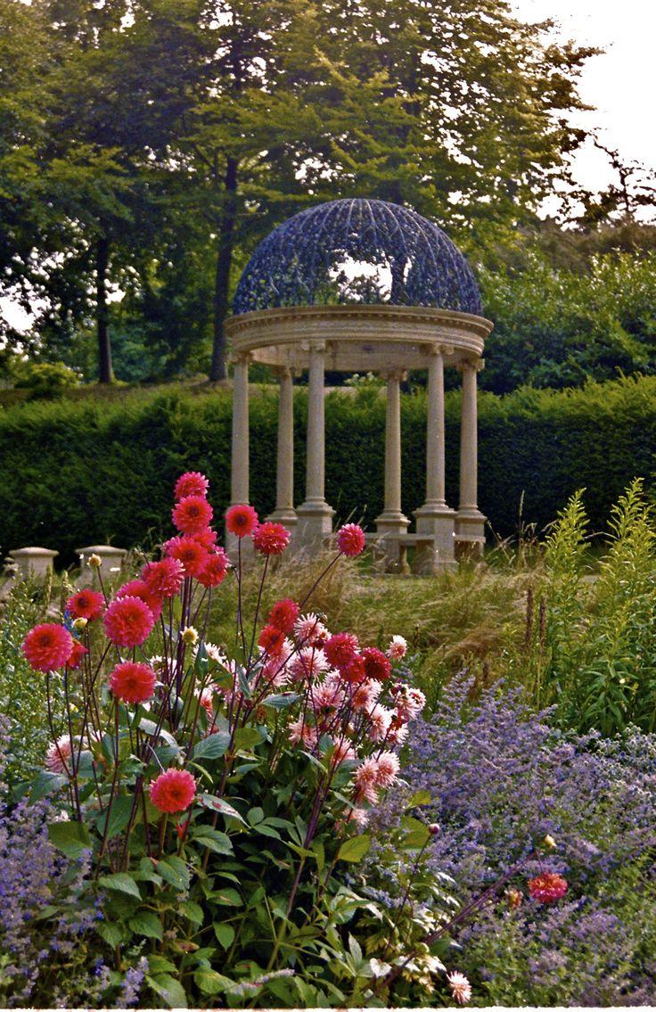 505 best Garden Gazebos images on Pinterest Gardens Garden