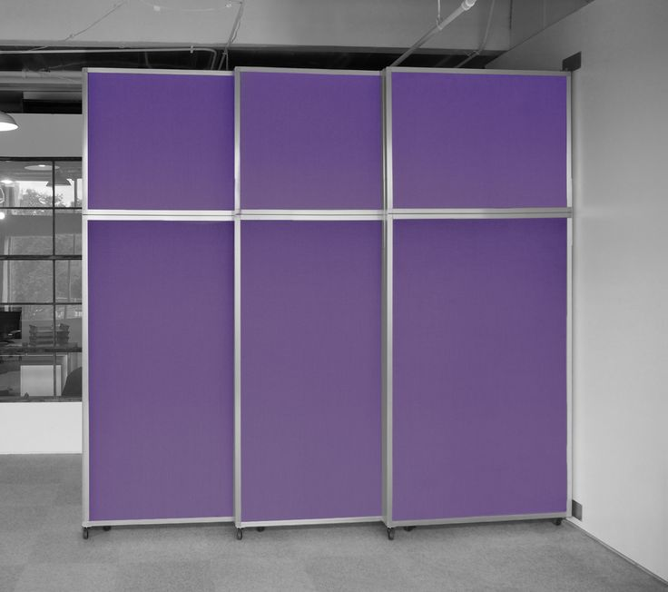 37 Best Mount It On The Wall Partitions Images On