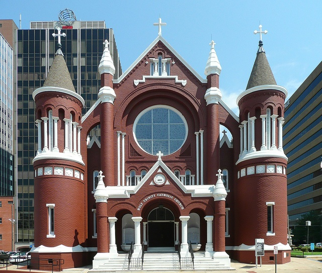 84 Best Images About Architecture On Pinterest: 84 Best Images About Spend A Day In Shreveport, Louisiana