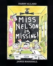 Miss Nelson is Missing! (scheduled via http://www.tailwindapp.com?utm_source=pinterest&utm_medium=twpin&utm_content=post108905909&utm_campaign=scheduler_attribution)