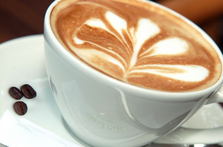 We only serve Fairtrade coffee at The Blue Boar, Witney