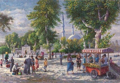 http://www.sondakika.com/haber-foto/890/selahattin-kara-nin-istanbul-resimleri-5443890_3670_o.jpg adresinden görsel.