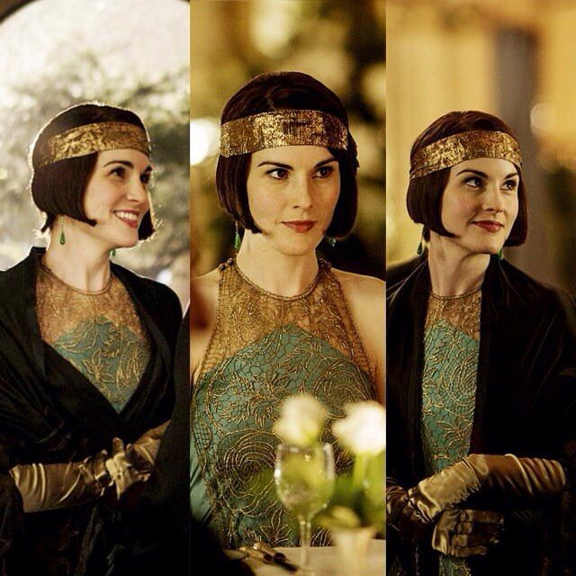 600 best Downton Abbey images on Pinterest | Downton abbey ...