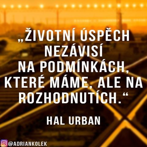 Motivace #motivace #positive #uspech #czech #penize #slovak #motivation #lifequotes