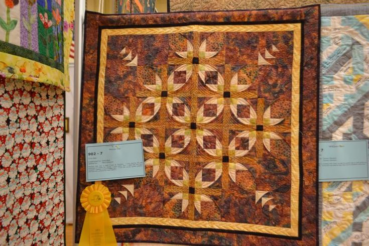 95 Best Images About Mexican Star Wallhanging On Pinterest