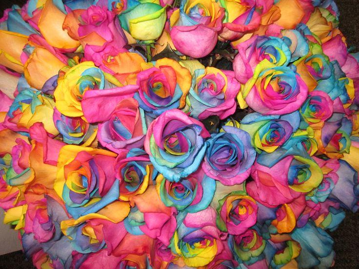 37 Best Tye Dye Images On Pinterest Beautiful