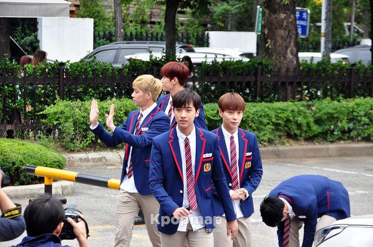 #SeungJun #HeeJun #YouJin #InSeong #JiHan #knk #knk2016 #knkcomeback #knkfancam #knkphoto #knkmusicbank #160715knkmusicbank #160715knk #160715musicbank #kbsmusicbank #knkprofile #knkkpop