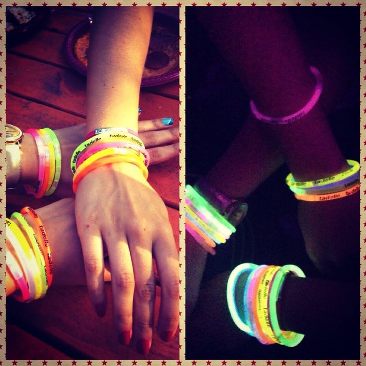 #festivalmode #jasonmraz #neonbracelets #neon #pink #yellow #fashion #accessories