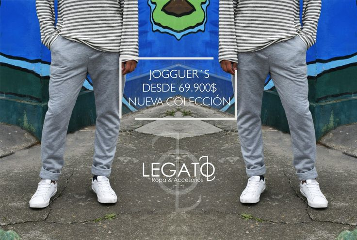 Jogguers a $69.900!!! Envíos totalmente gratuitos en Bogotá!!!  #jogguer #fit #menswear #newarrivals #hechoencolombia