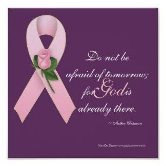 Cancer Sayings | Breast Cancer Quotes T-Shirts, Breast Cancer Quotes Gifts, Art ...