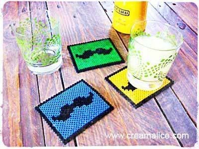 father's day crafts step by step